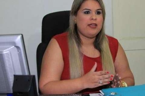 Mellina Freitas
